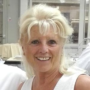 Andreana Rapalli
